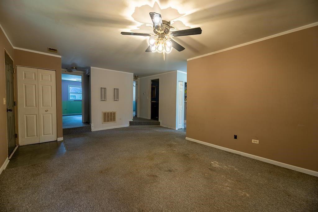 f_1911233_02 Real Estate in 53534 zip code