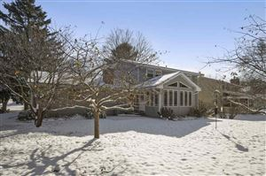 Tiny photo for 410 N Westfield Rd, Madison, WI 53717 (MLS # 1872235)