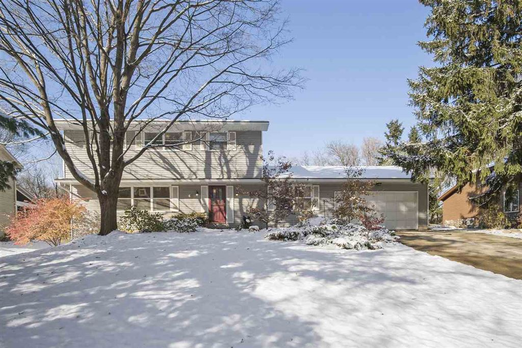 Photo for 410 N Westfield Rd, Madison, WI 53717 (MLS # 1872235)