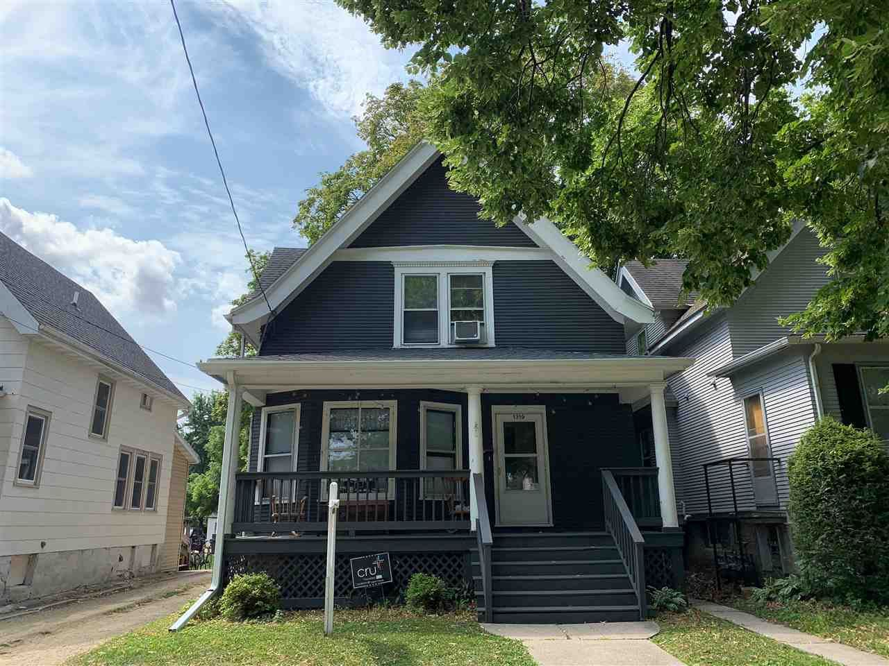 Photo for 1319 Mound St, Madison, WI 53715 (MLS # 1908235)