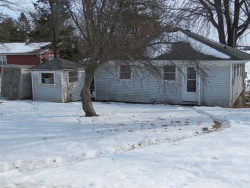 Photo of N9092 County Road FW, Randolph, WI 53956-0000 (MLS # 1876236)