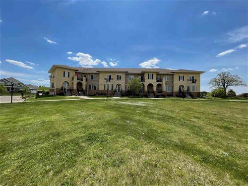 Photo of 981 Augusta Dr #9, Oregon, WI 53575 (MLS # 1909236)