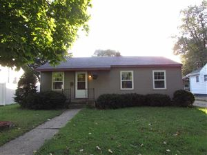 Photo of 108 N Pine St, Janesville, WI 53548-3514 (MLS # 1870238)