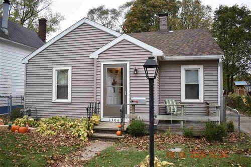 Photo of 1306 Oak St, Beloit, WI 53511-5351 (MLS # 1896238)