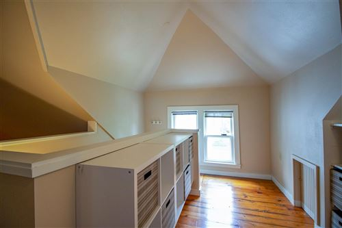 Tiny photo for 1524 Adams St, Madison, WI 53711 (MLS # 1911240)