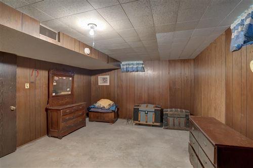 Tiny photo for 817 N Bristol St, Sun Prairie, WI 53590-1440 (MLS # 1921240)