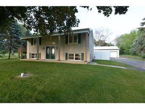 Photo of 3720 Vilas Rd, Cottage Grove, WI 53527 (MLS # 1861241)