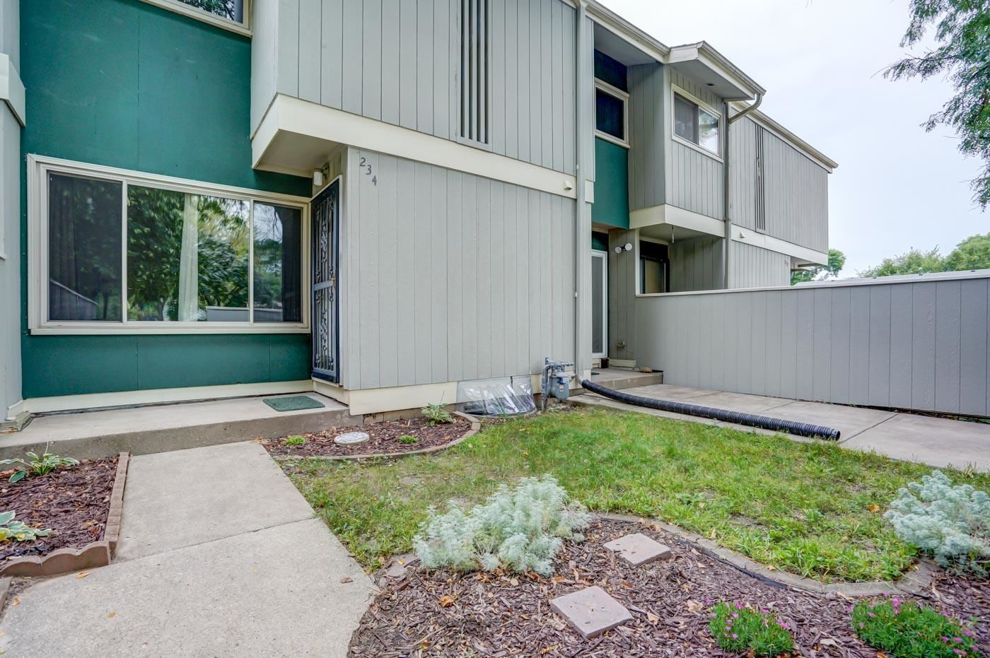 234 EAST BLUFF, Madison, WI 53704-2359 - #: 1919241