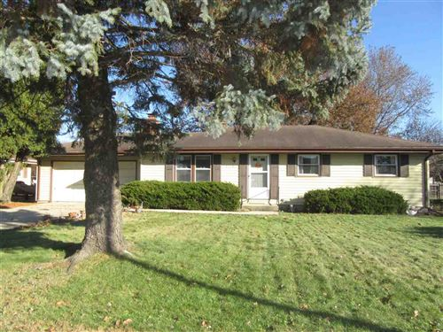 Photo of 2716 Kennedy Rd, Janesville, WI 53545 (MLS # 1873243)