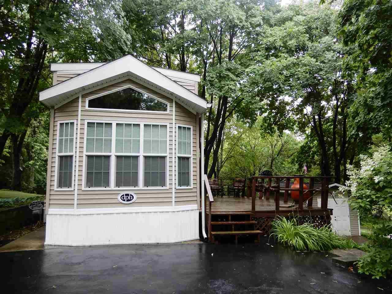 f_1913243 For Sale In Rock River Leisure Estates