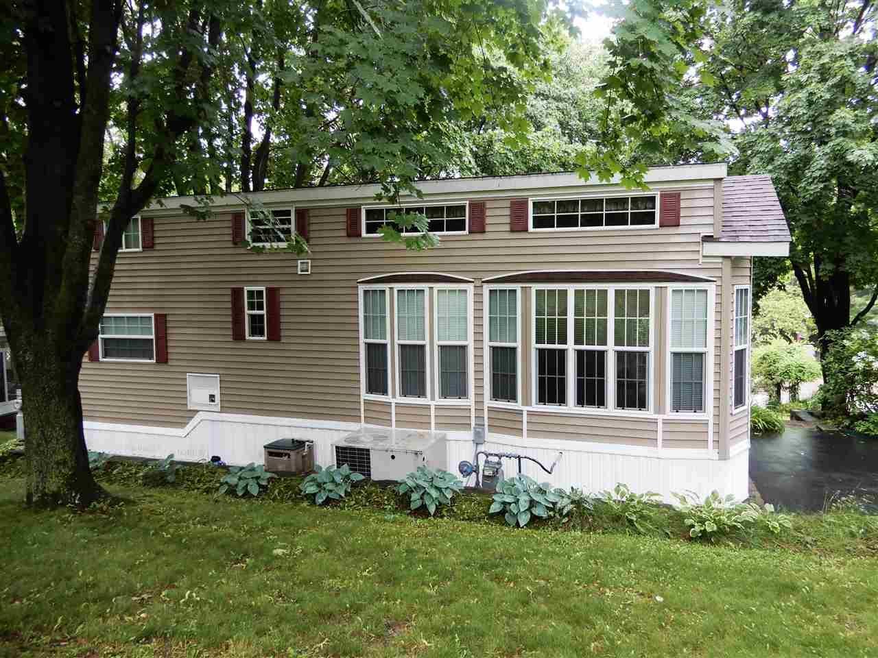 f_1913243_02 For Sale In Rock River Leisure Estates