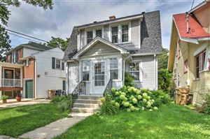 Photo of 517 Russell St, Madison, WI 53704 (MLS # 1864244)