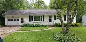 Photo of 1521 Drewry Ln, Madison, WI 53704 (MLS # 1866244)
