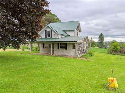 Photo of 10759 Grinder Rd, Mount Horeb, WI 53572 (MLS # 1886244)