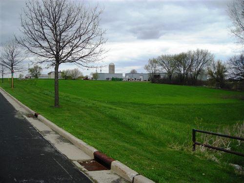 Photo of Lt2 Gateway Dr, Watertown, WI 53094 (MLS # 373246)