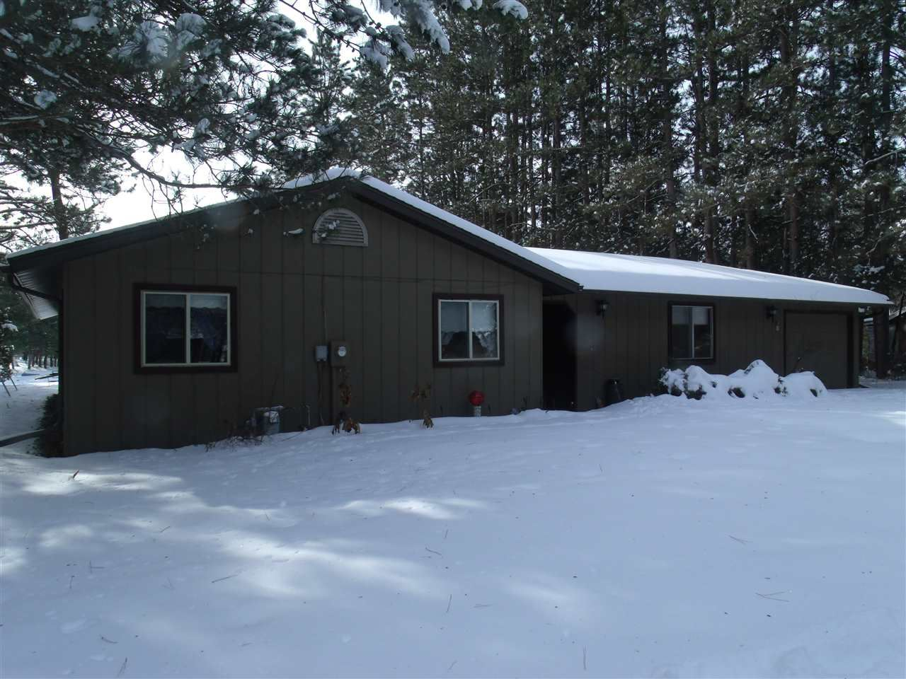 W571 Dakota Ct, Neshkoro, WI 54960 - #: 1876246