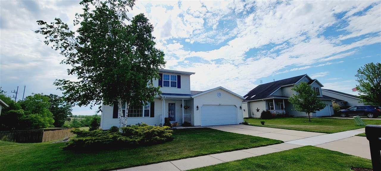 f_1911246_02 Real Estate in 53534 zip code