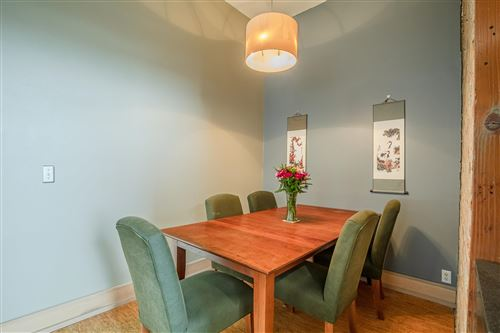 Tiny photo for 123 N Blount St #503, Madison, WI 53703 (MLS # 1919247)