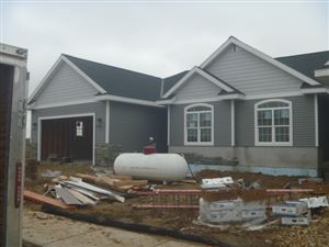 Photo of 1610 Hoel Ave, Stoughton, WI 53589 (MLS # 1862248)