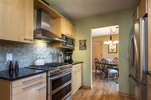 Tiny photo for 205 S Segoe Rd, Madison, WI 53705 (MLS # 1870248)