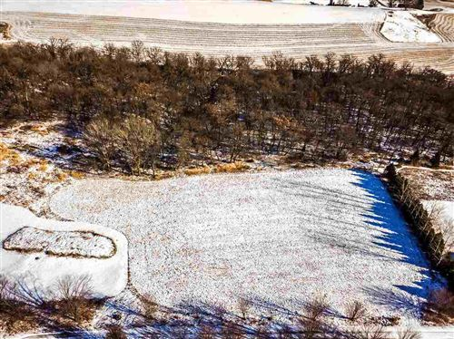 Photo of Lot 3 CSM 4008 Hwy. N, Monticello, WI 53570 (MLS # 1875248)