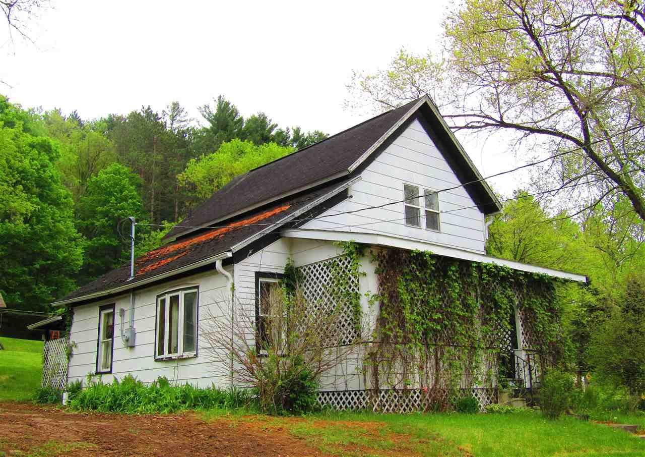 212 S. Maiben St, Readstown, WI 54652 - #: 1909248