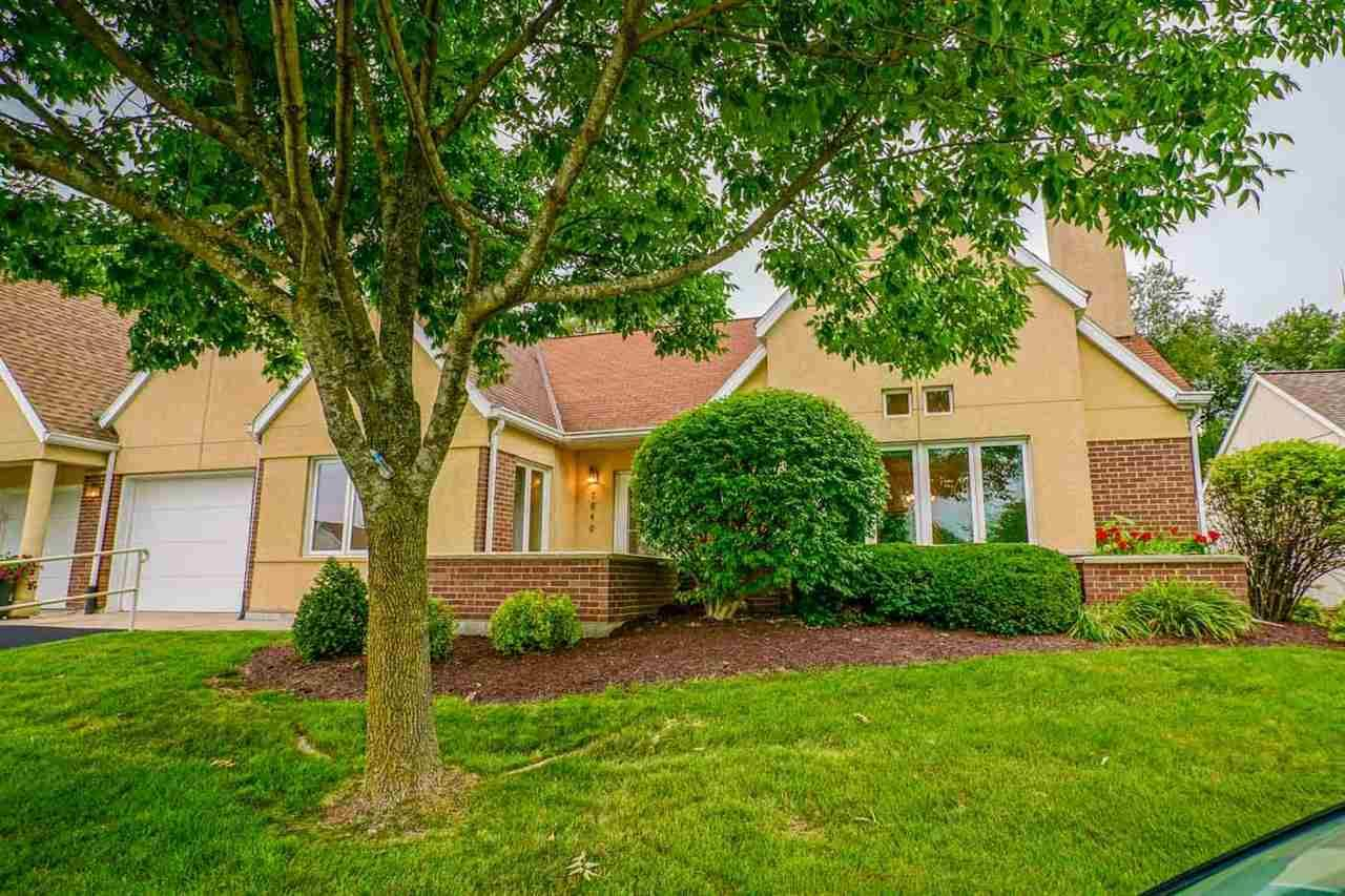 7840 Courtyard Dr, Madison, WI 53719 - #: 1915248