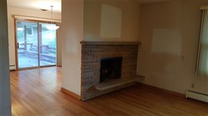 Tiny photo for 4938 Goldfinch Dr, Madison, WI 53714 (MLS # 1870249)
