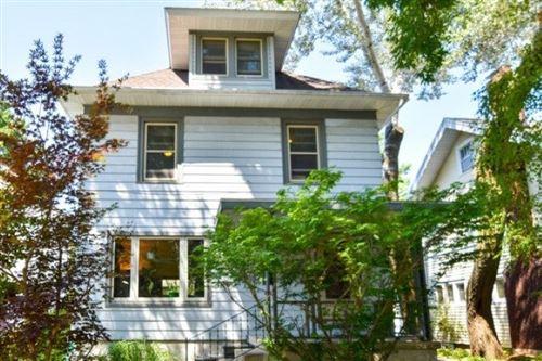 Photo of 2134 Keyes Ave, Madison, WI 53711 (MLS # 1891249)