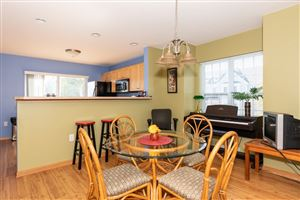Tiny photo for 7137 Discovery Ln, Madison, WI 53719 (MLS # 1870250)