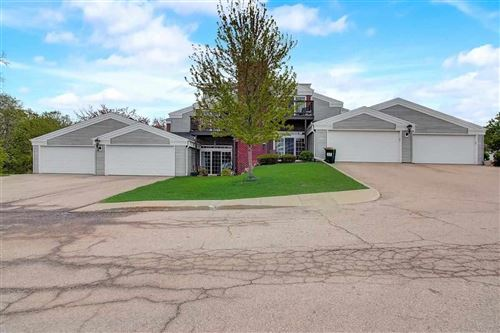 Photo of 5463 Patriot Dr, Madison, WI 53718 (MLS # 1908250)