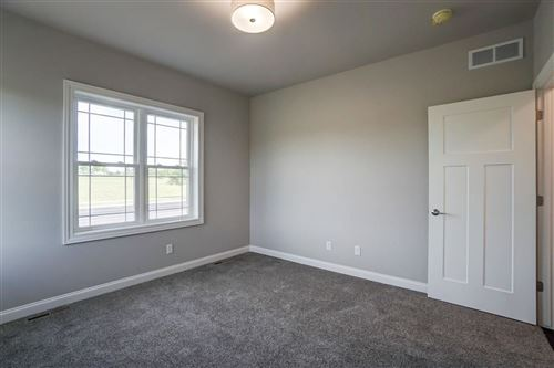 Tiny photo for 808 Damascus Tr, Cottage Grove, WI 53527 (MLS # 1918250)