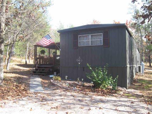 Photo of 682 Sandy Arbor Rd, Nekoosa, WI 54457 (MLS # 1896251)