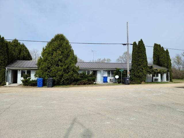 113 N Main St, Pardeeville, WI 53954 - #: 1908252