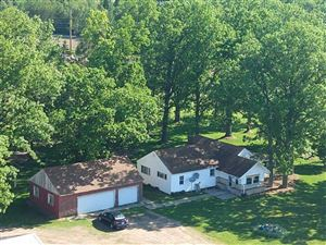 Photo of N555 RANGE LINE RD, Conrath, WI 54731 (MLS # 1859253)