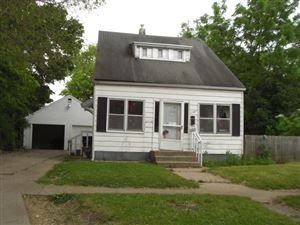 Photo of 1727 PINE ST, Beloit, WI 53511-9999 (MLS # 1860253)