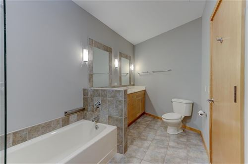 Tiny photo for 155 E Wilson St #404, Madison, WI 53703 (MLS # 1914253)