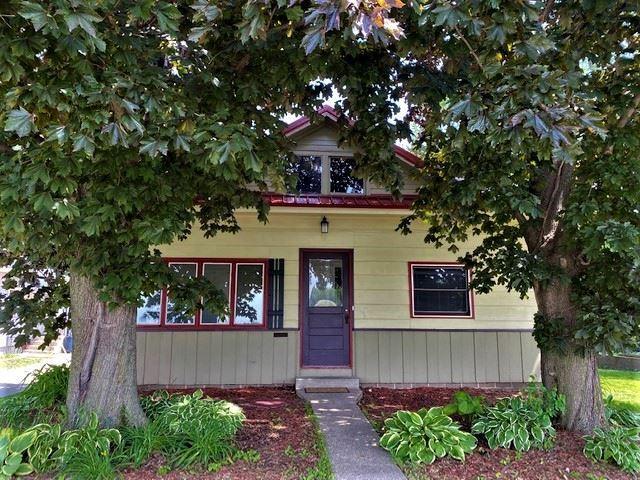 129 N Glendale Ave, Tomah, WI 54660 - #: 1886253