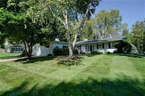 Photo of 6422 Keelson Dr, Madison, WI 53705 (MLS # 1869254)
