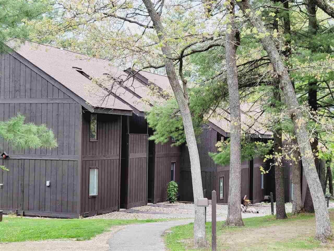 4 Birch Tr, Wisconsin Dells, WI 53965 - #: 1909255
