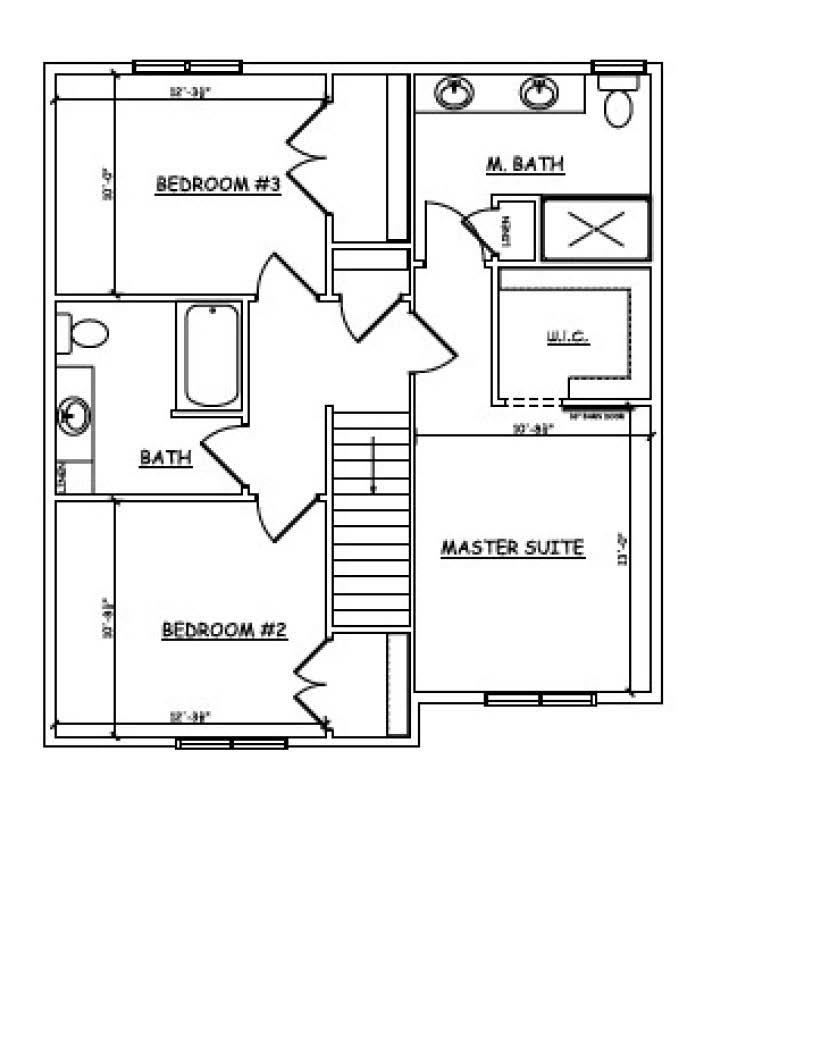 f_1920255_02 Real estate matching your search