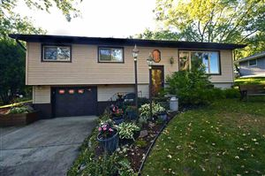 Photo of 1702 Dondee Rd, Madison, WI 53716 (MLS # 1867256)