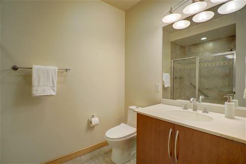 Tiny photo for 615 W Main St #307, Madison, WI 53703 (MLS # 1911257)