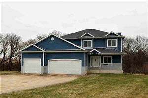 Photo of 104 Highland Dr, Cambria, WI 53923 (MLS # 359257)