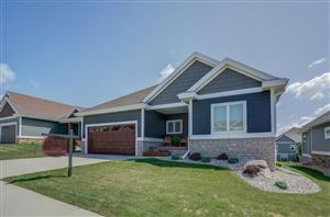 Photo of 1012 Waterford Ln, Waunakee, WI 53597 (MLS # 1865258)