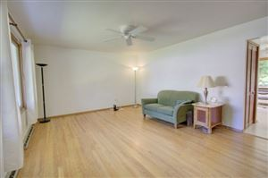 Tiny photo for 463 Presidential Ln, Madison, WI 53711 (MLS # 1870258)