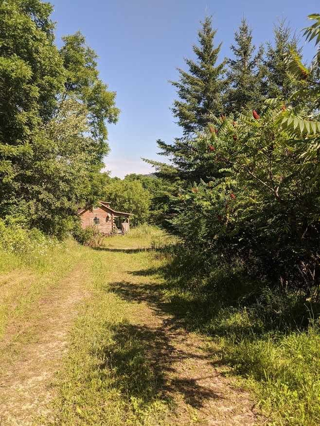 14550 River Rd, Soldiers Grove, WI 54655 - MLS#: 1889258