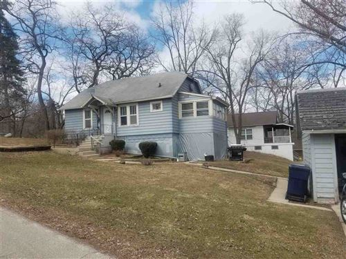 Photo of 1208 Elgin Ave, Janesville, WI 53548 (MLS # 1879259)