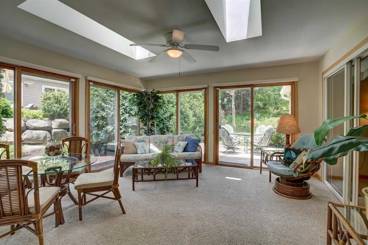 7814 Courtyard Dr, Madison, WI 53719 - #: 1908259