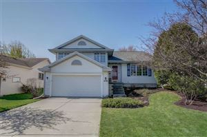 Photo of 3738 Ice Age Dr, Madison, WI 53719 (MLS # 1866260)